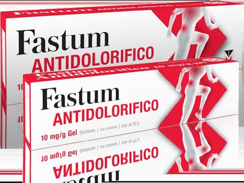 Sport e dolori muscolari: gli antinfiammatori sono l'unica via?