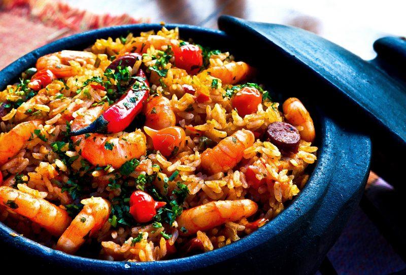 Diete Per Perdere Peso Velocemente Uomo : Come perdere peso i consigli per gli over per dimagrire fastum